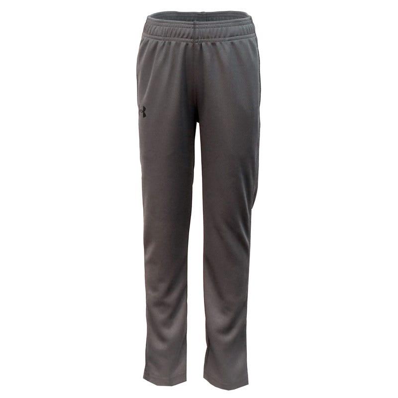 Pantalon Brute 4-7ans