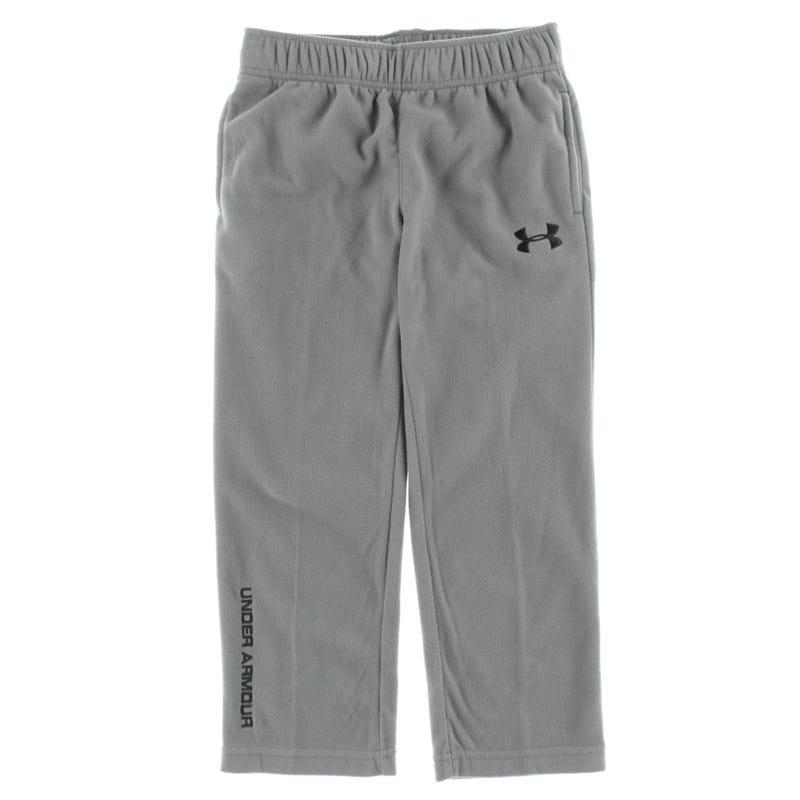 Micro Polar Hundo Pants 4-7y