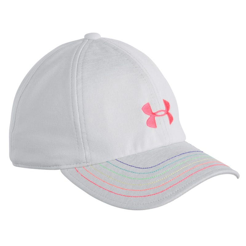 Twist Girl Cap 4-6y