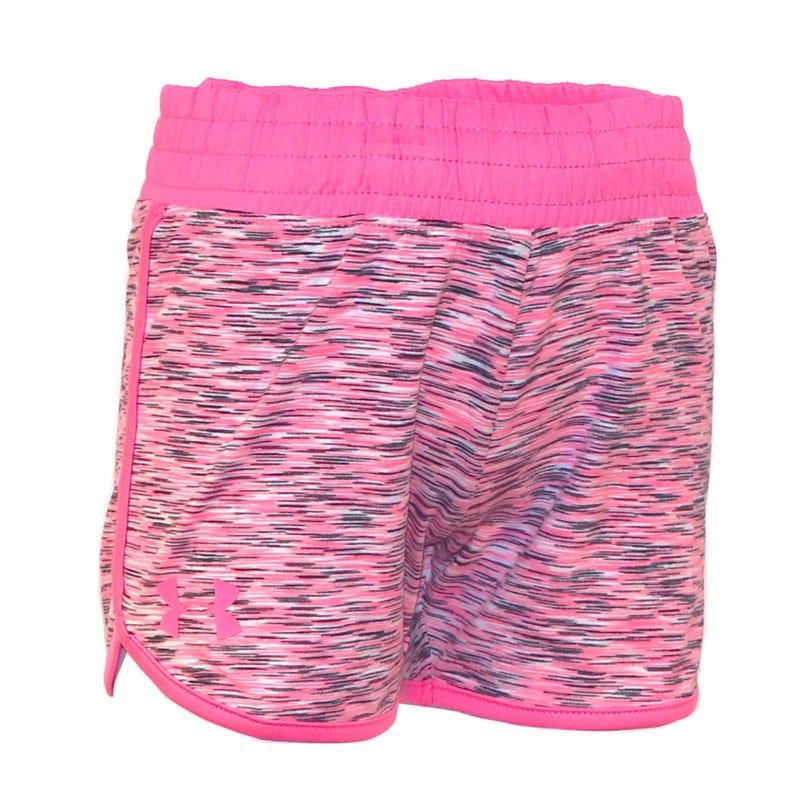 Record Breaker Shorts 4-6y