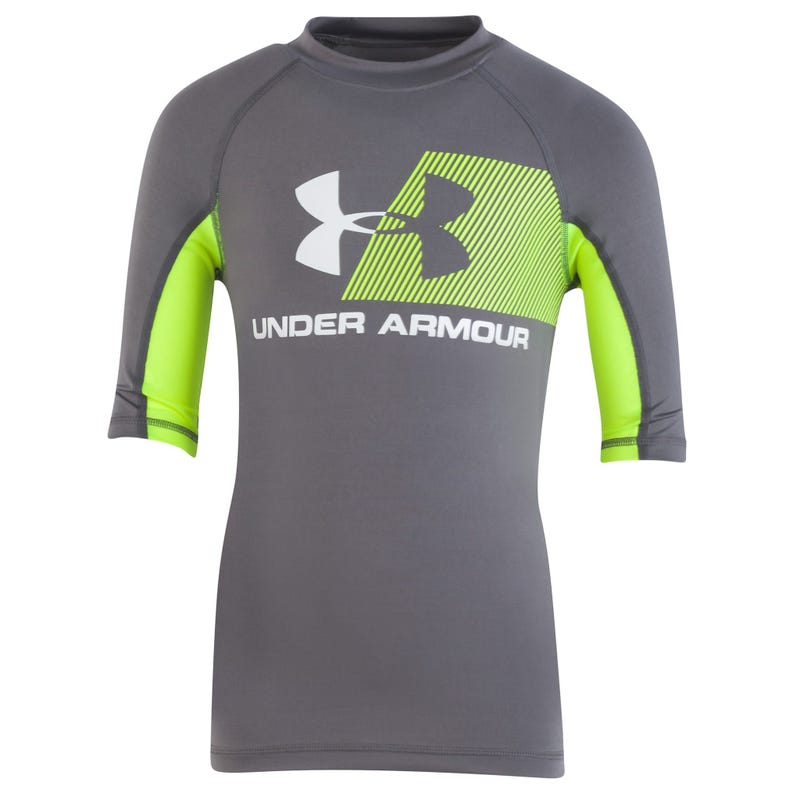 T-Shirt Maillot Reveal 4-7 ans