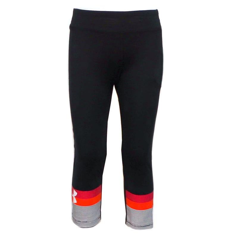 Hg Legging 2-4y