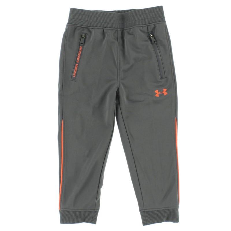 Pantalon Pennant 2.0 2-4ans