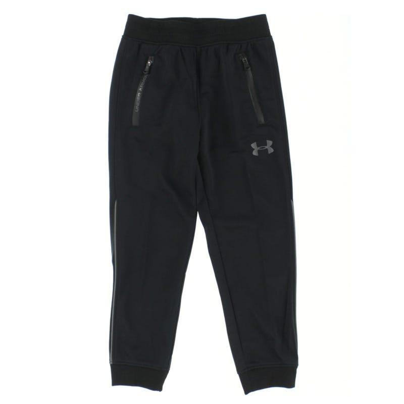 Pennant 2.0 Pants 4-7y