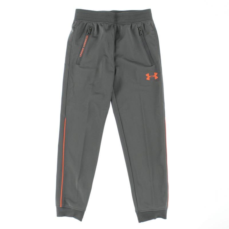 Pantalon Pennant 2.0 4-7ans
