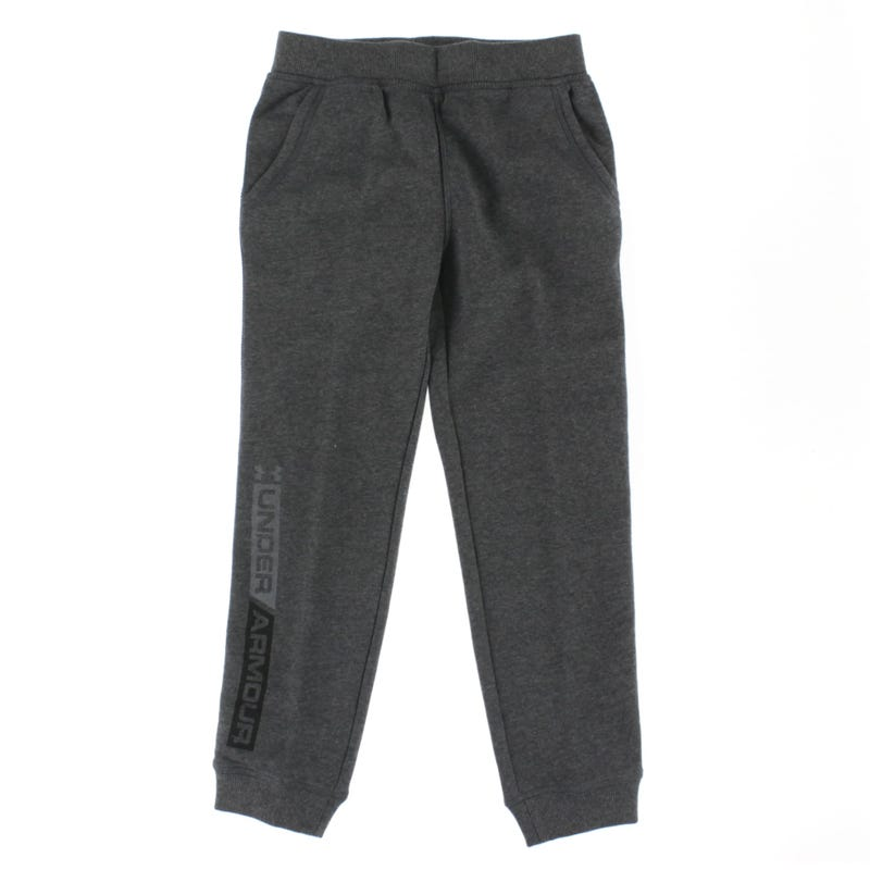 Rival Jogger Sweatpants 4-7y