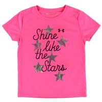 T-Shirt Shine Star 4-6ans