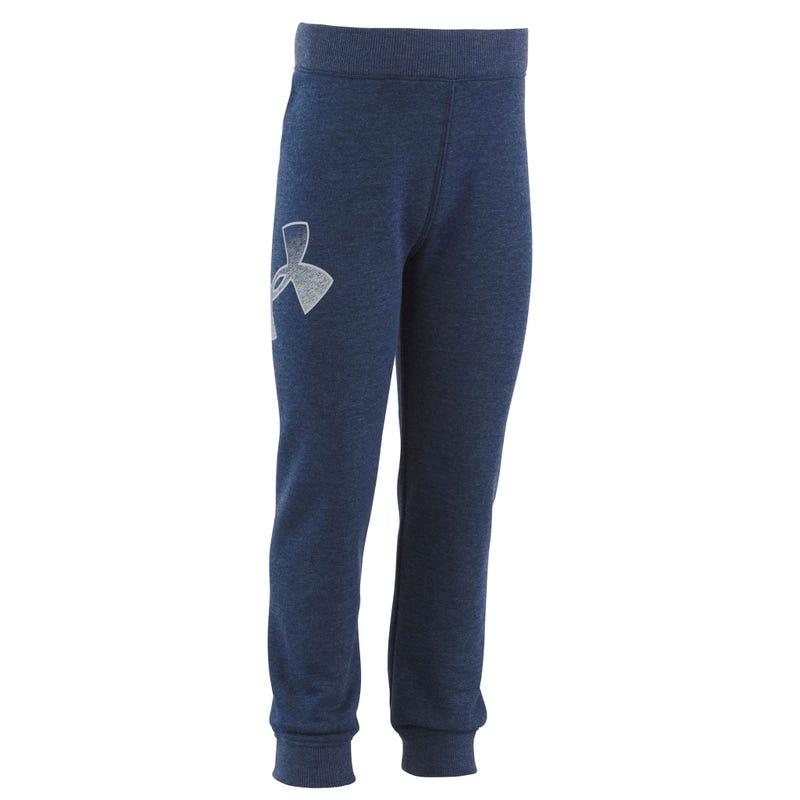 Pantalon Ouaté Fade Out 2-4ans