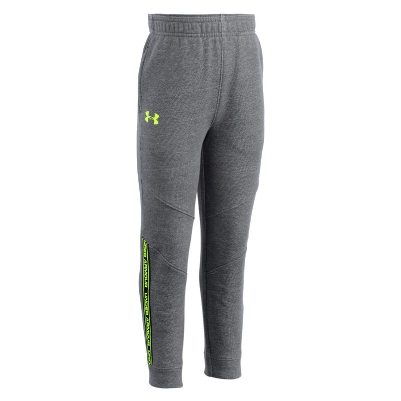 Raise Above Jogger Pants 4-7y