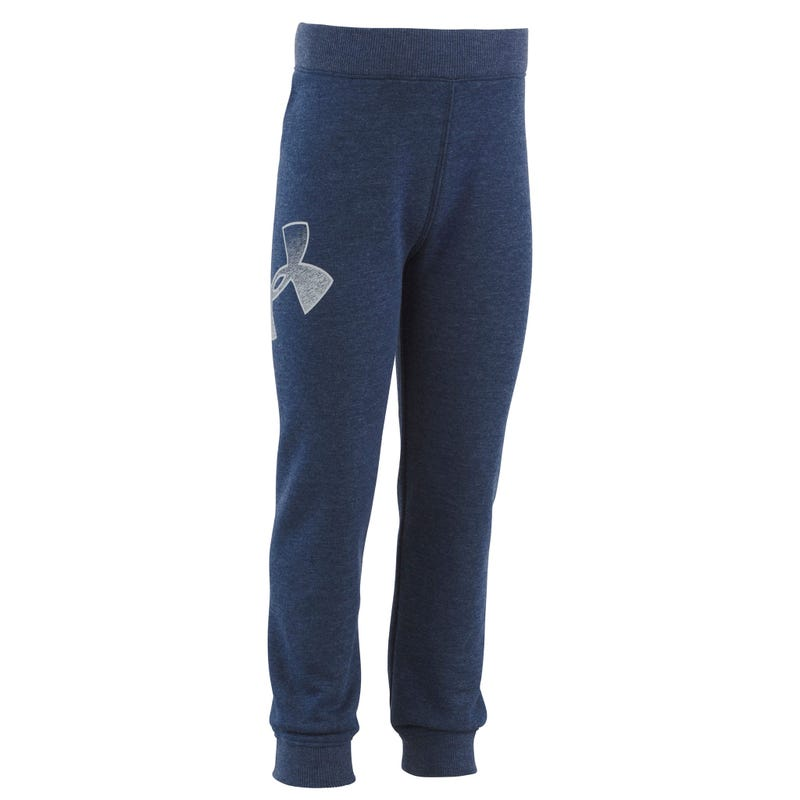 Fade Out Jogger Pants 4-7y