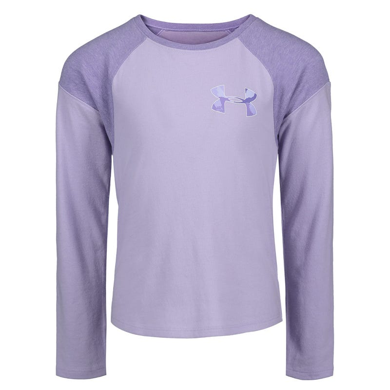 Finisher LS T-Shirt 2-4
