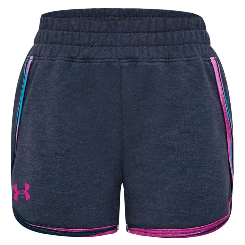 Shades Shorts 2-4