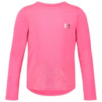 T-Shirt Manches Longues Glimmer 4-6ans