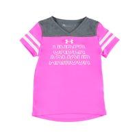 T-Shirt Stellar Varsity 4-6ans