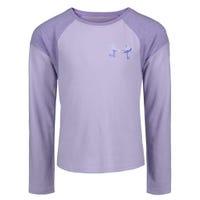 Finisher LS T-Shirt 4-6x