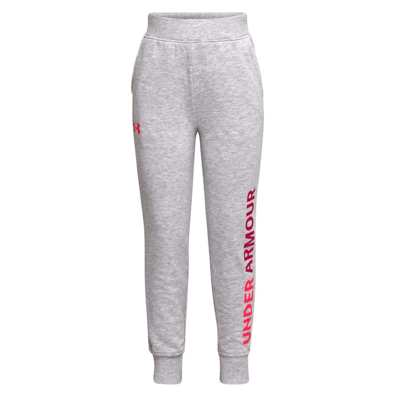 Fearless Jogger 4-6x