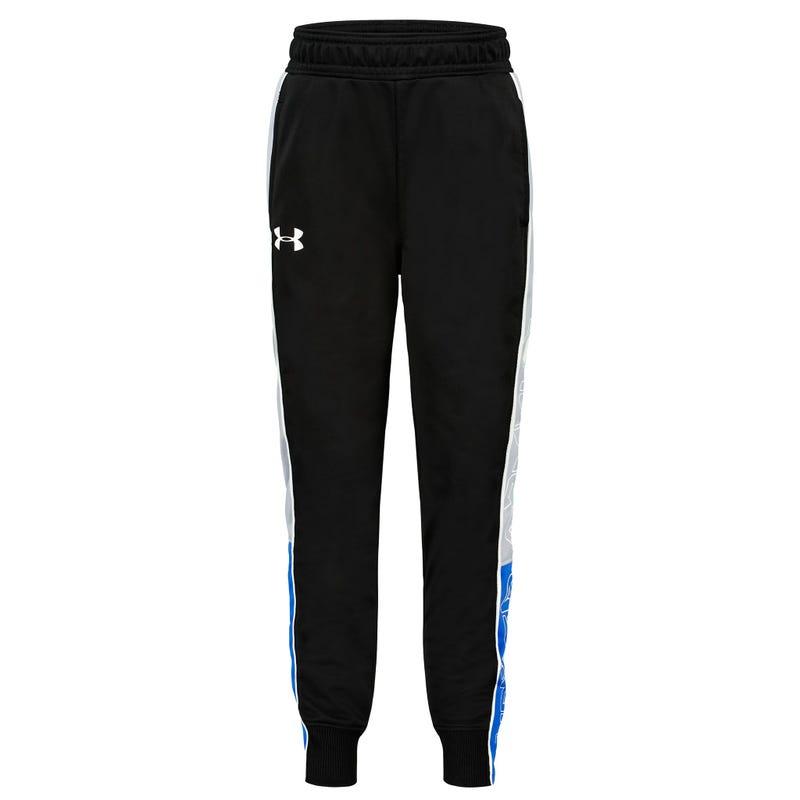Pantalon Velocity Hybrid 2-4ans