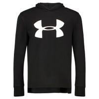 Big Logo Hooded T-Shirt 4-7