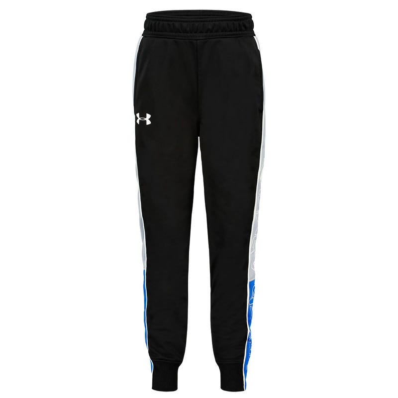 Velocity Hybrid Pants 4-7