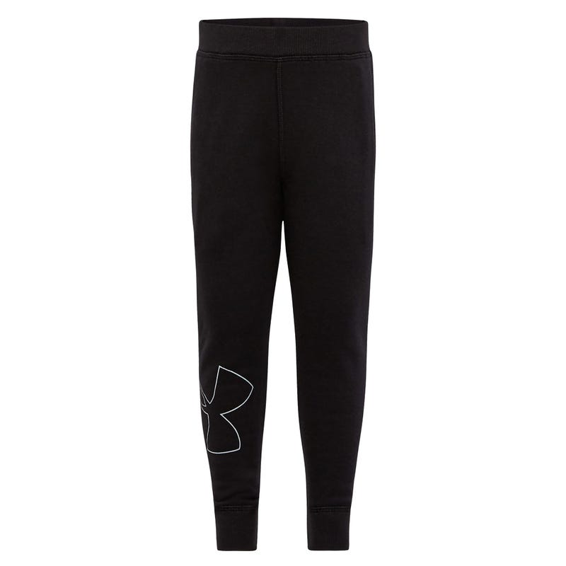 Big Logo Sweat Pants 4-7