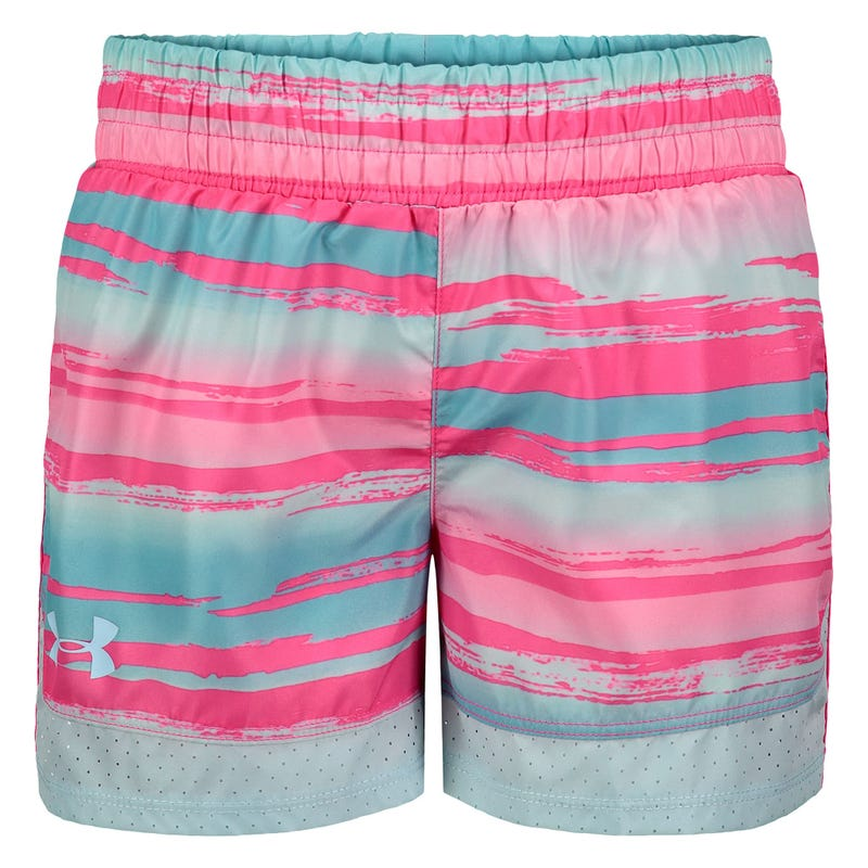 Short UA Sunwash Sprint 2-4ans