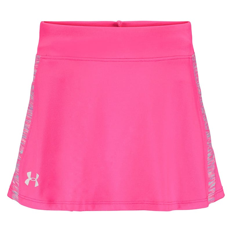 UA Outplay Twist Skort 4-6x