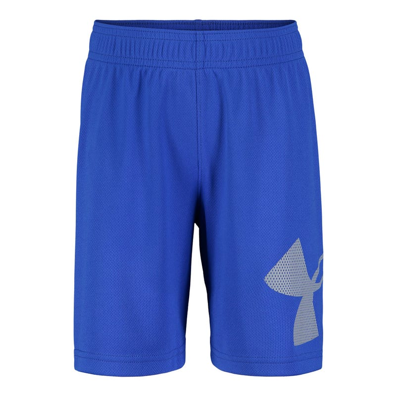 Short UA Mesh Striker 2-4