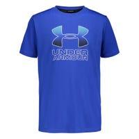 T-shirt Maillot UV Big Logo 4-7