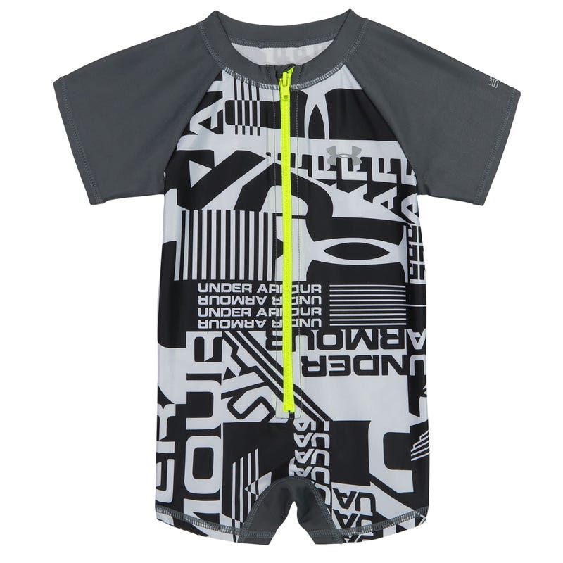 Maillot UV Delayed 12-24m