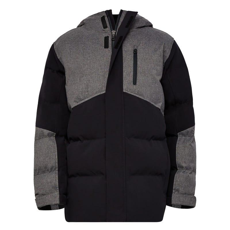 Superthaw Jacket 7-16