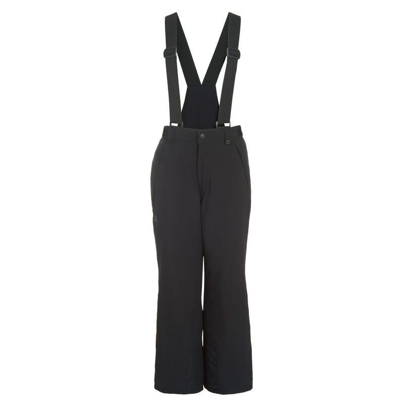 Pantalon Rooter 8-16ans