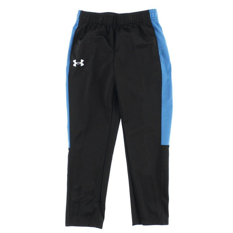 Pantalon Brawler 4-7ans