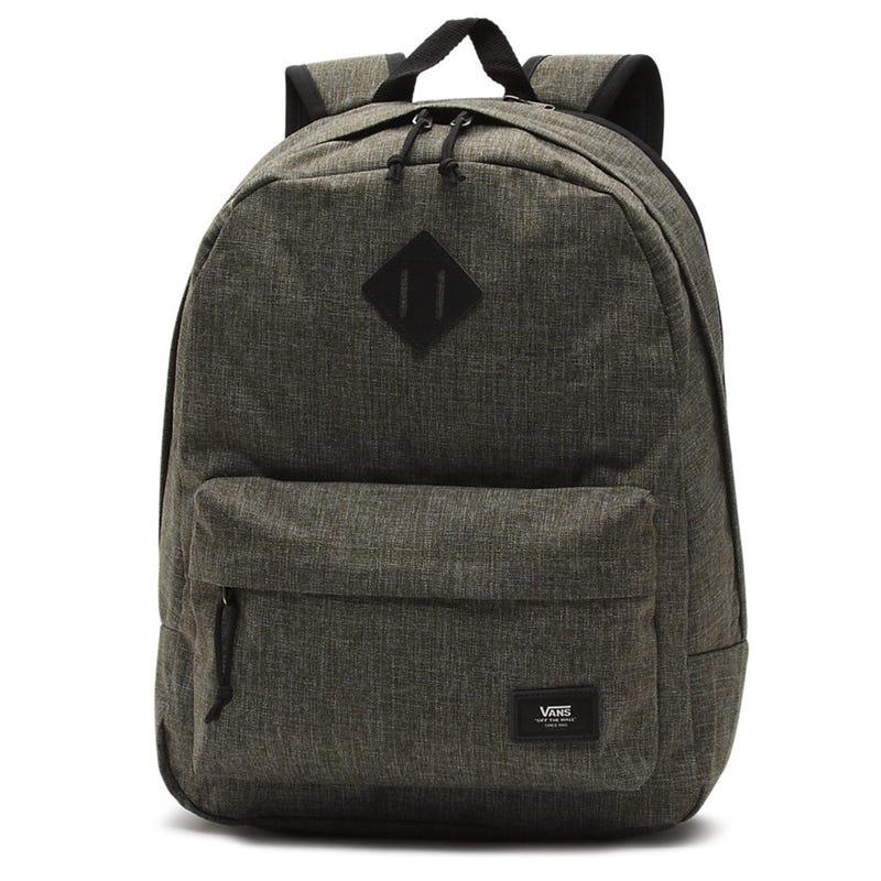 Old Skool Backpack 8-16y