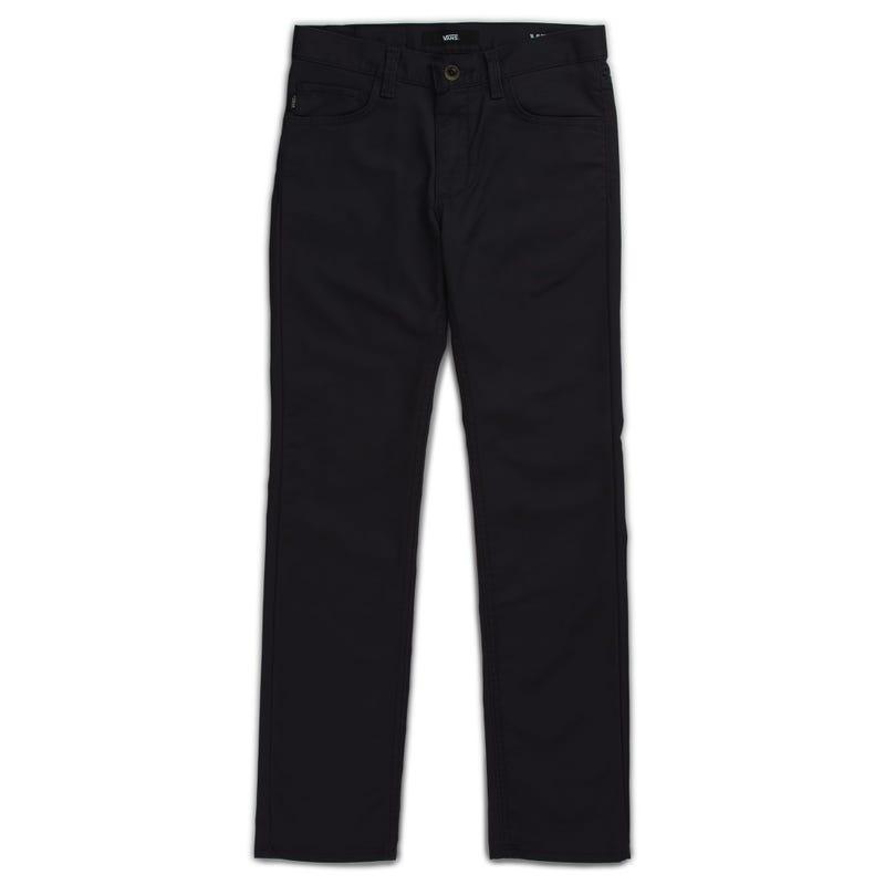 Jeans V76 Skinny 8-16ans