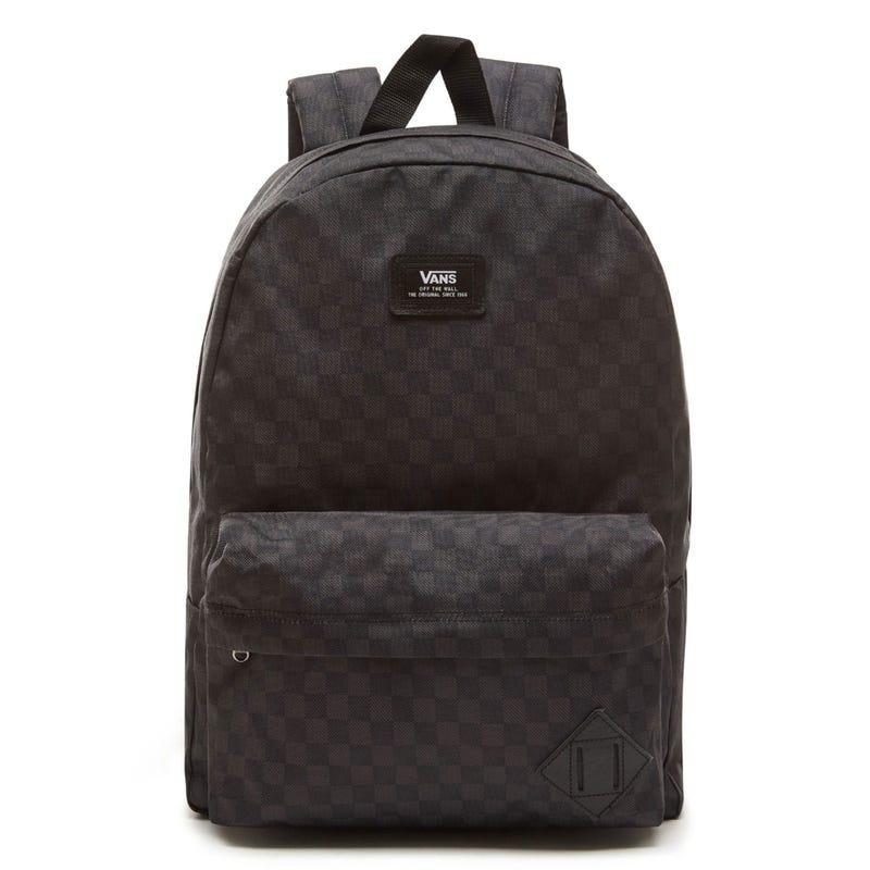 Old Skool Backpack 7-14y