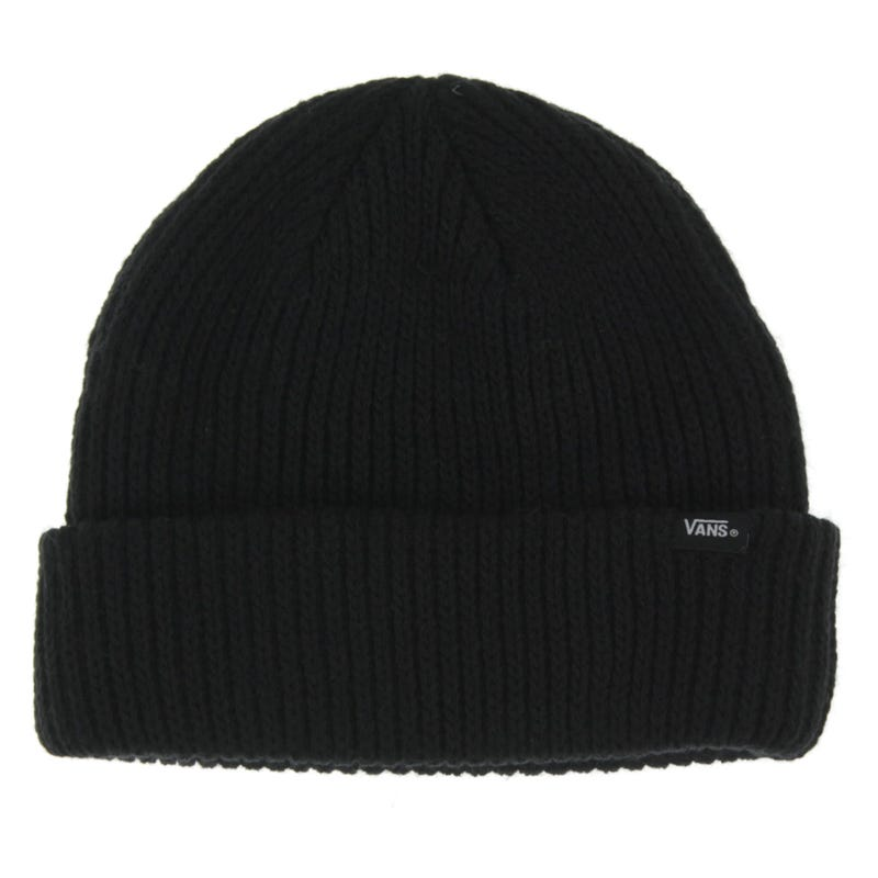 Tuque Core Basic 8-16