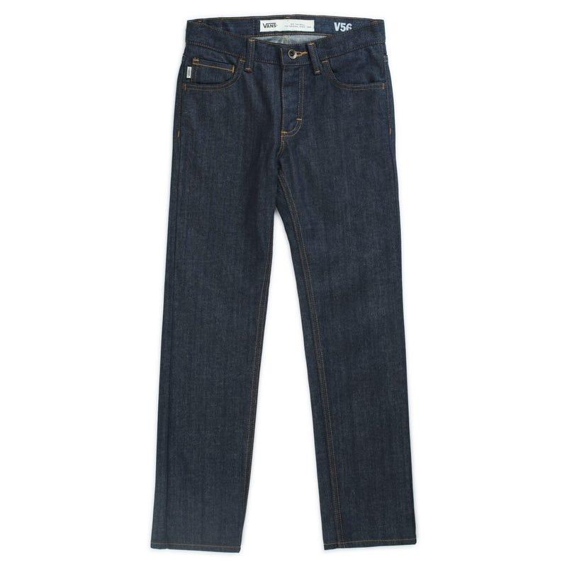 Jeans V56 Standard 8-16