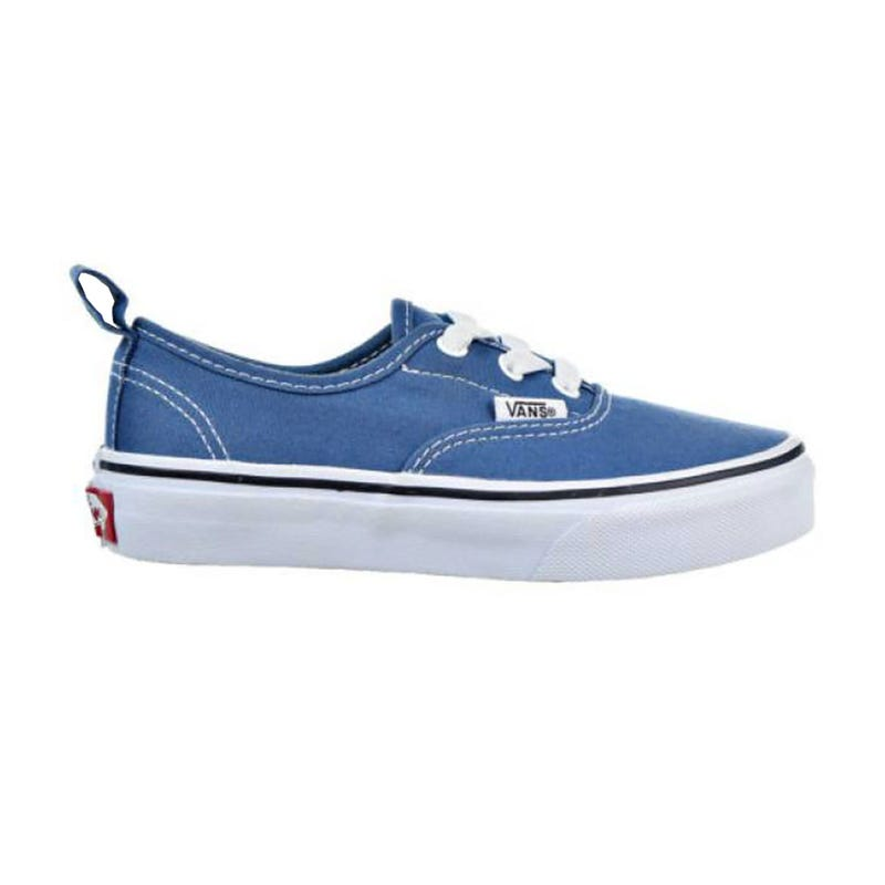 Soulier Authentic Elastic 11-3