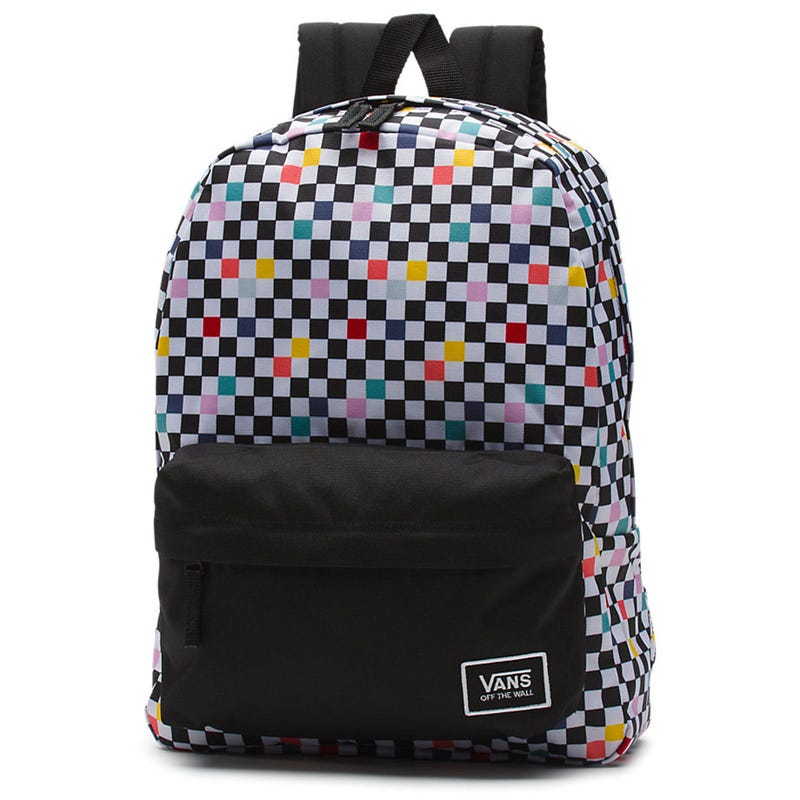 1ac6ef880de8 Backpacks   Lunch Boxes - For Kids - Gear - Clement