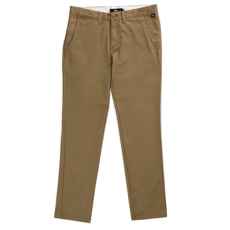 Authentic Chino Pant 8-16y
