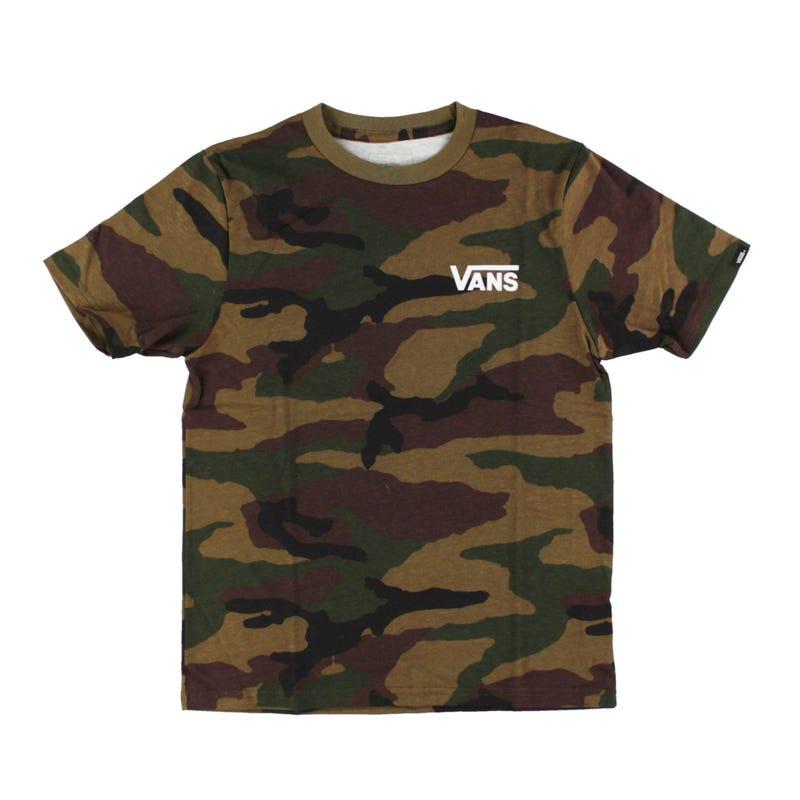 Otw Classic T-Shirt 8-16
