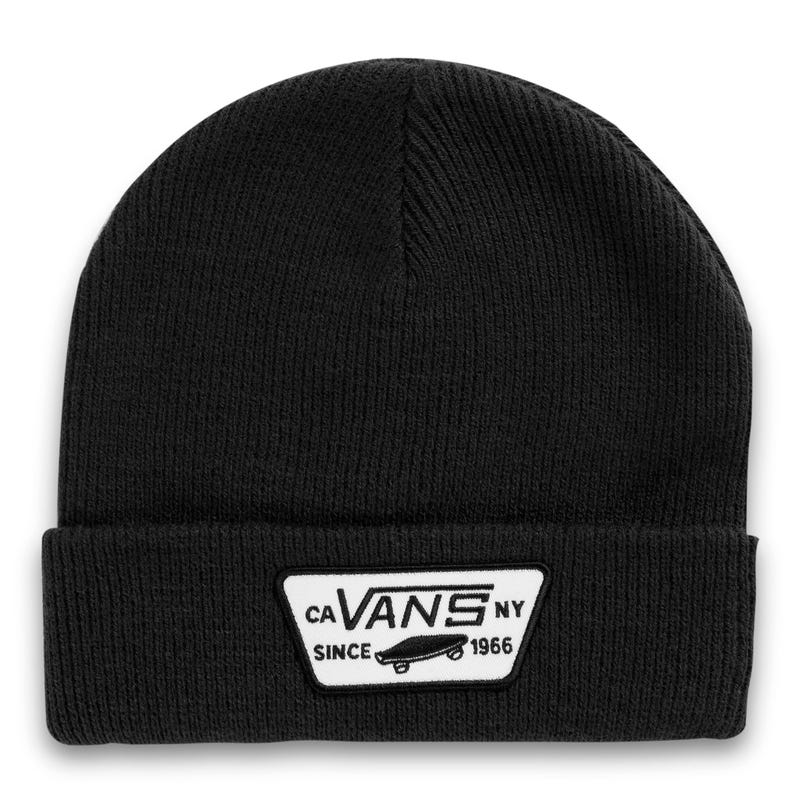 Tuque Milford 8-16