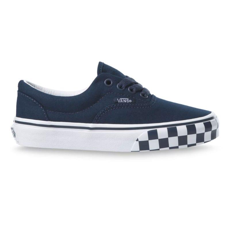Check Bumper Era Shoe Sizes 11-3