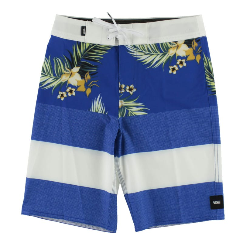 Hawaii Era Boardshort 8-16y