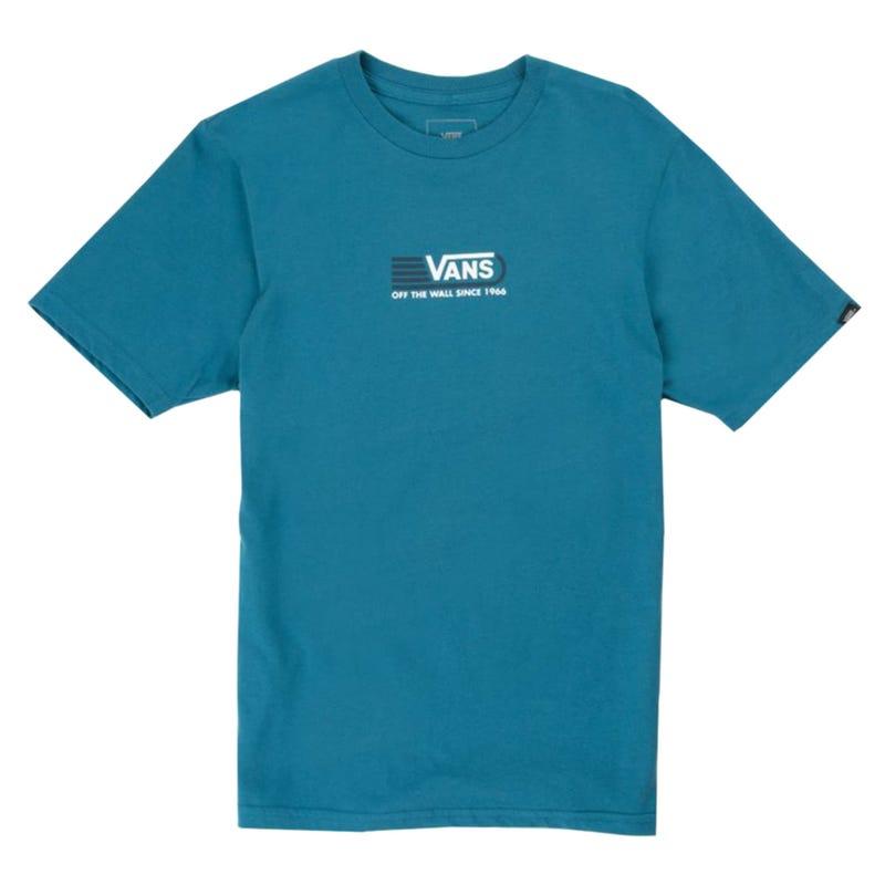 T-Shirt Blendline 8-16