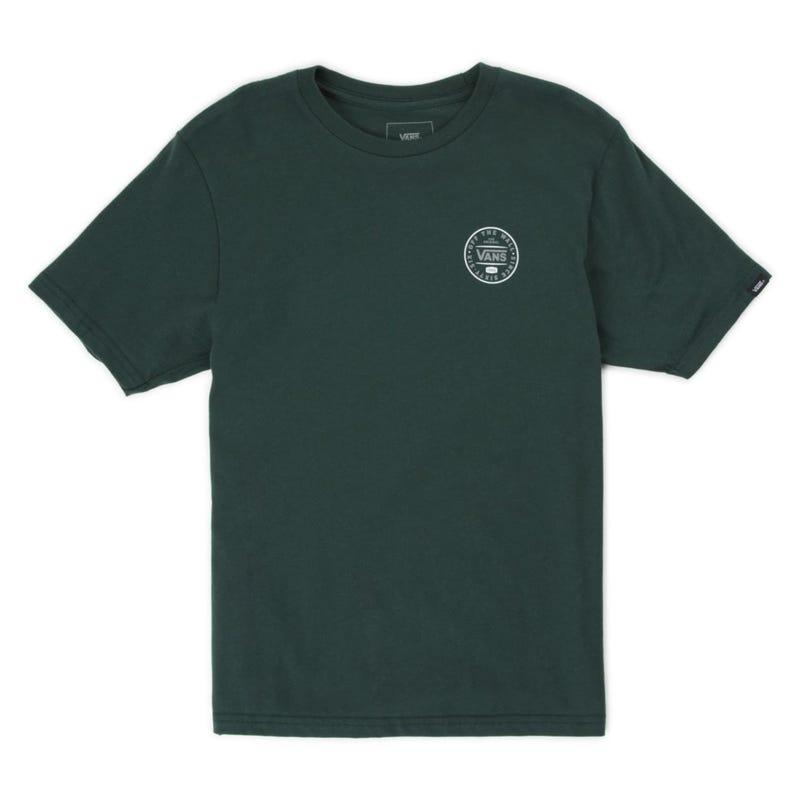 T-Shirt Original 66 8-16