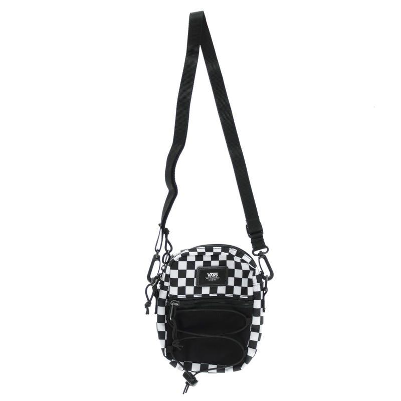 Bail Crossbody Bag