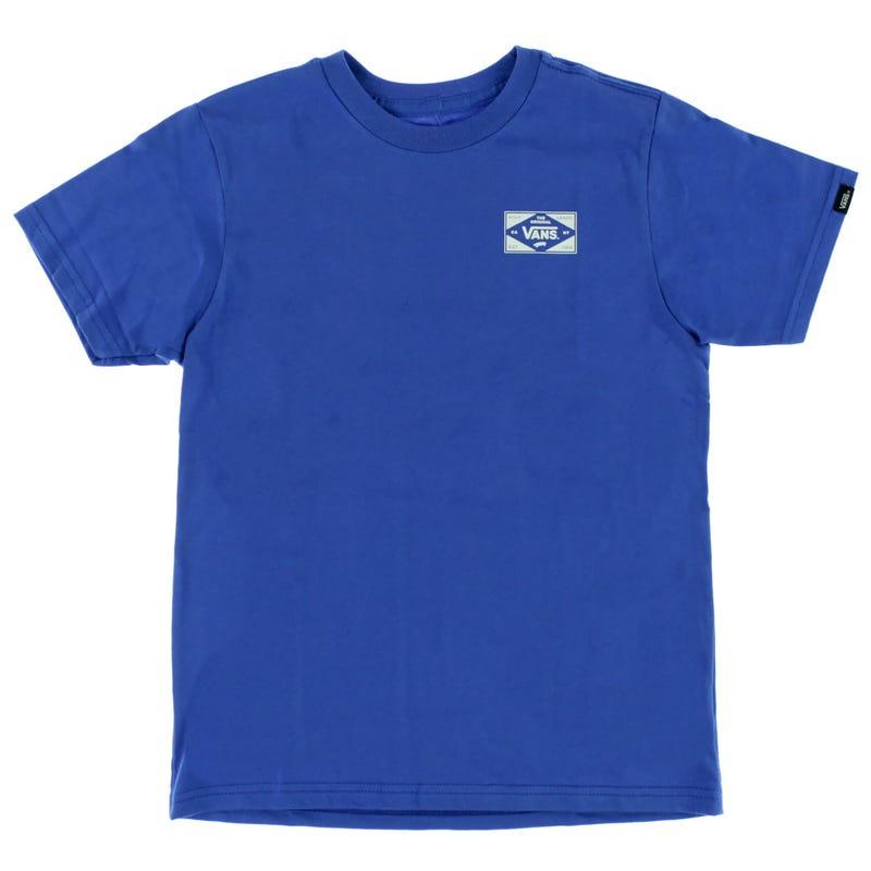 T-Shirt Best In Class 3-7