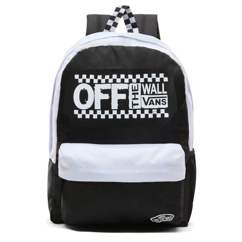 Sport Backpack 8-16y