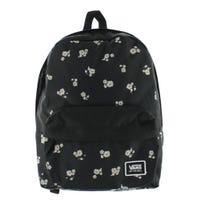 Botanical Disty Backpack 8-16